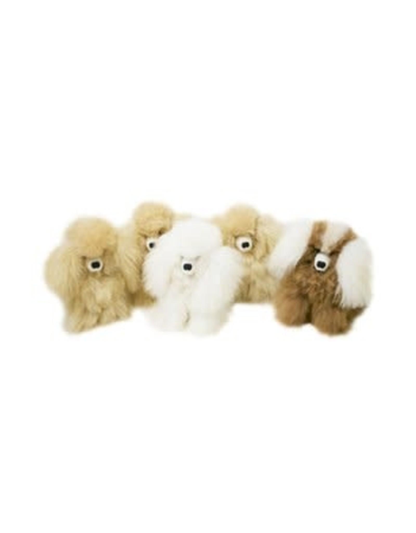 Shupaca Alpaca Suffed Puppy