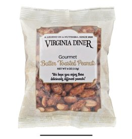 Butter Toasted Peanut Bag