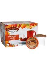 Door County Pumpkin Spice Coffee