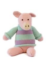 Melange Melange Plush Pig