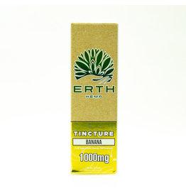 ERTH: Tincture-