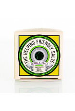 Helping Friendly: Travel Topical- Unscented