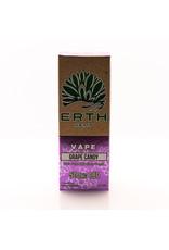 ERTH: 500mg E-Liquid-