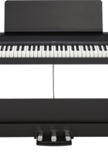 Korg Korg B2-SP w/Stand and Bench - Black