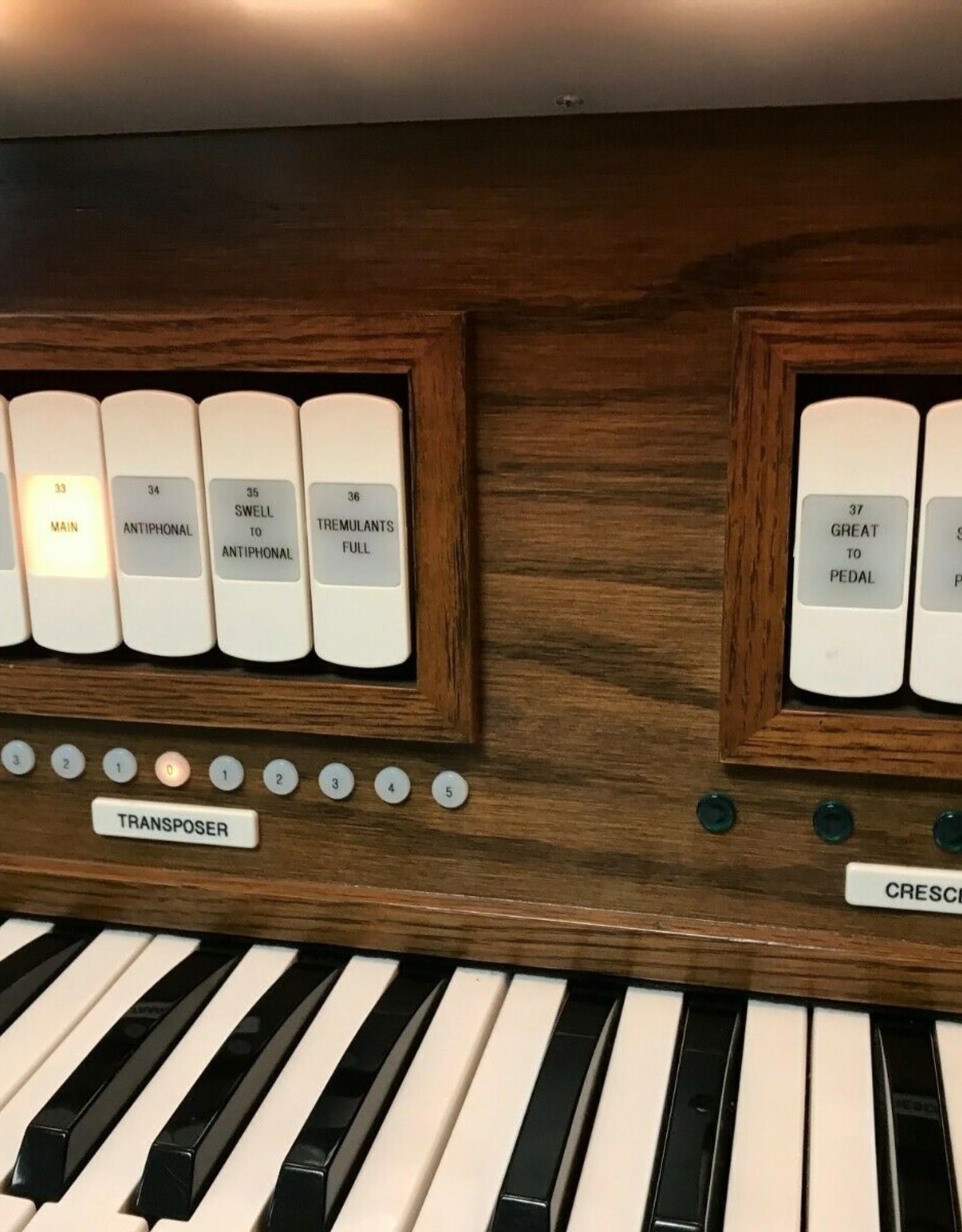 Baldwin Baldwin D-422 Digital Organ