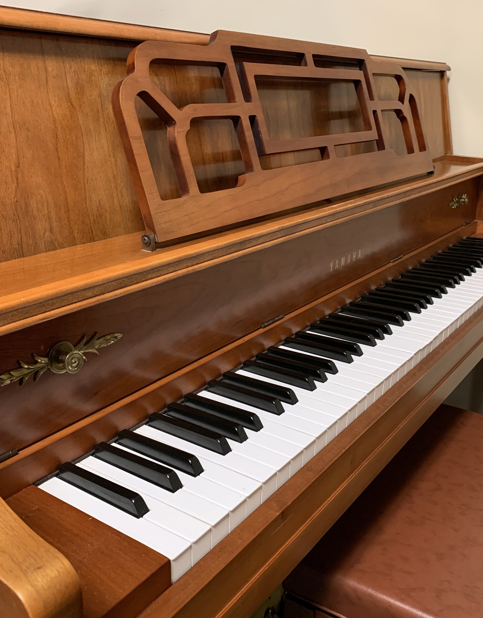 Yamaha M500 H (Pre-owned)
