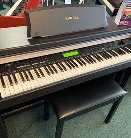 Samick Kohler KD-3 Digital Piano