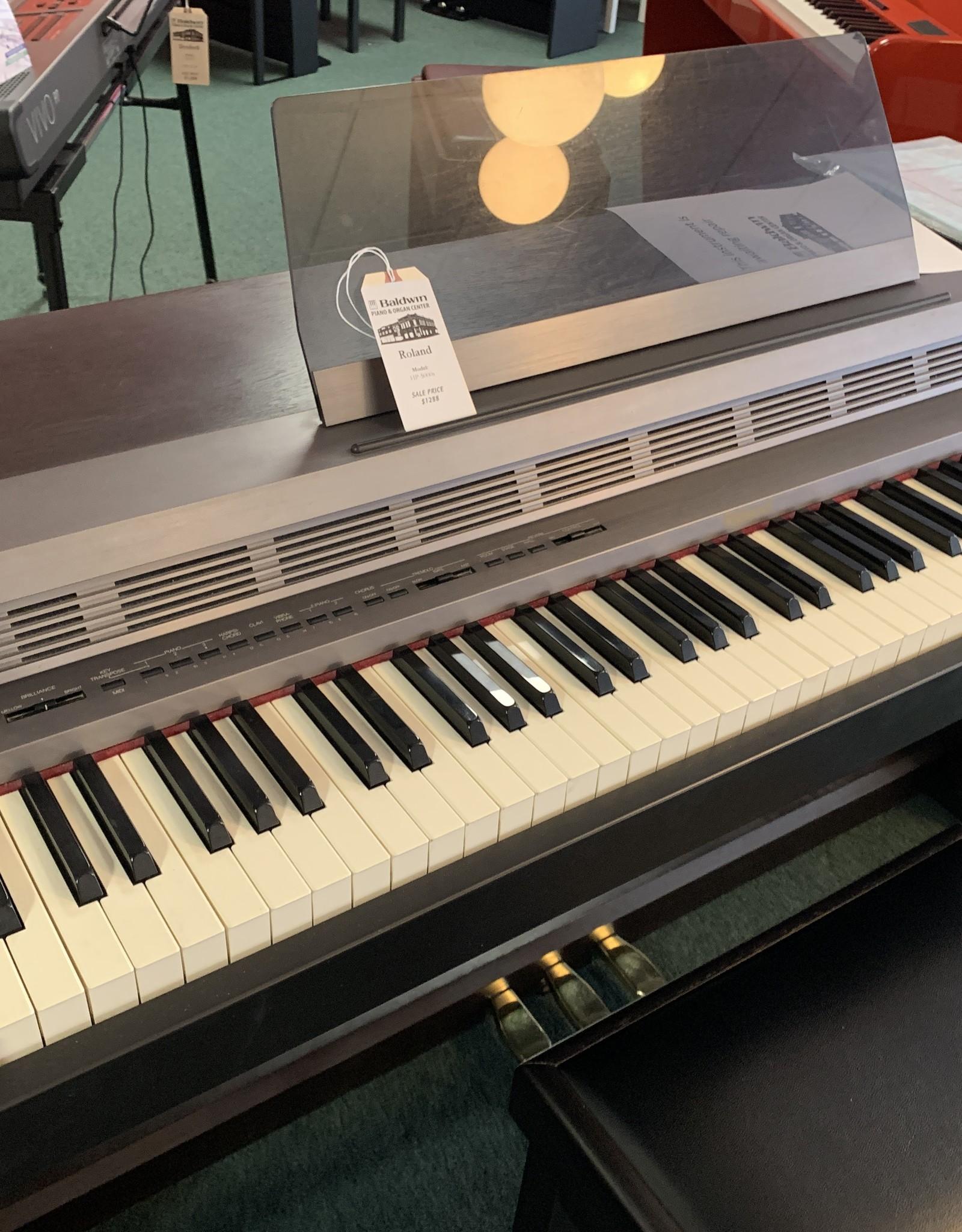 Roland Roland 5000s