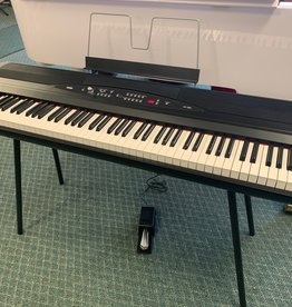 Korg Korg SP-280 Digital Piano