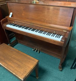 Baldwin Baldwin 243 Hamilton Studio (Walnut) (Pre-Owned)