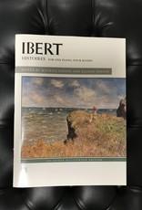 Ibert - Histoires - 1 Piano 4 Hands