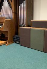 Albhorn Galanti Albhorn-Galanti Praeludium III w/tone equipment (pre-owned)