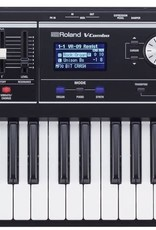 Roland Roland V-Combo VR-09 Performance Keyboard