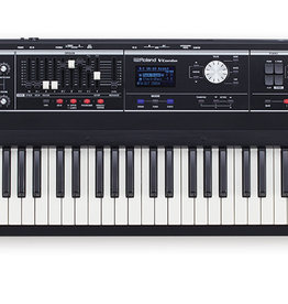 Roland Roland VR-730 Live Performance Keyboard