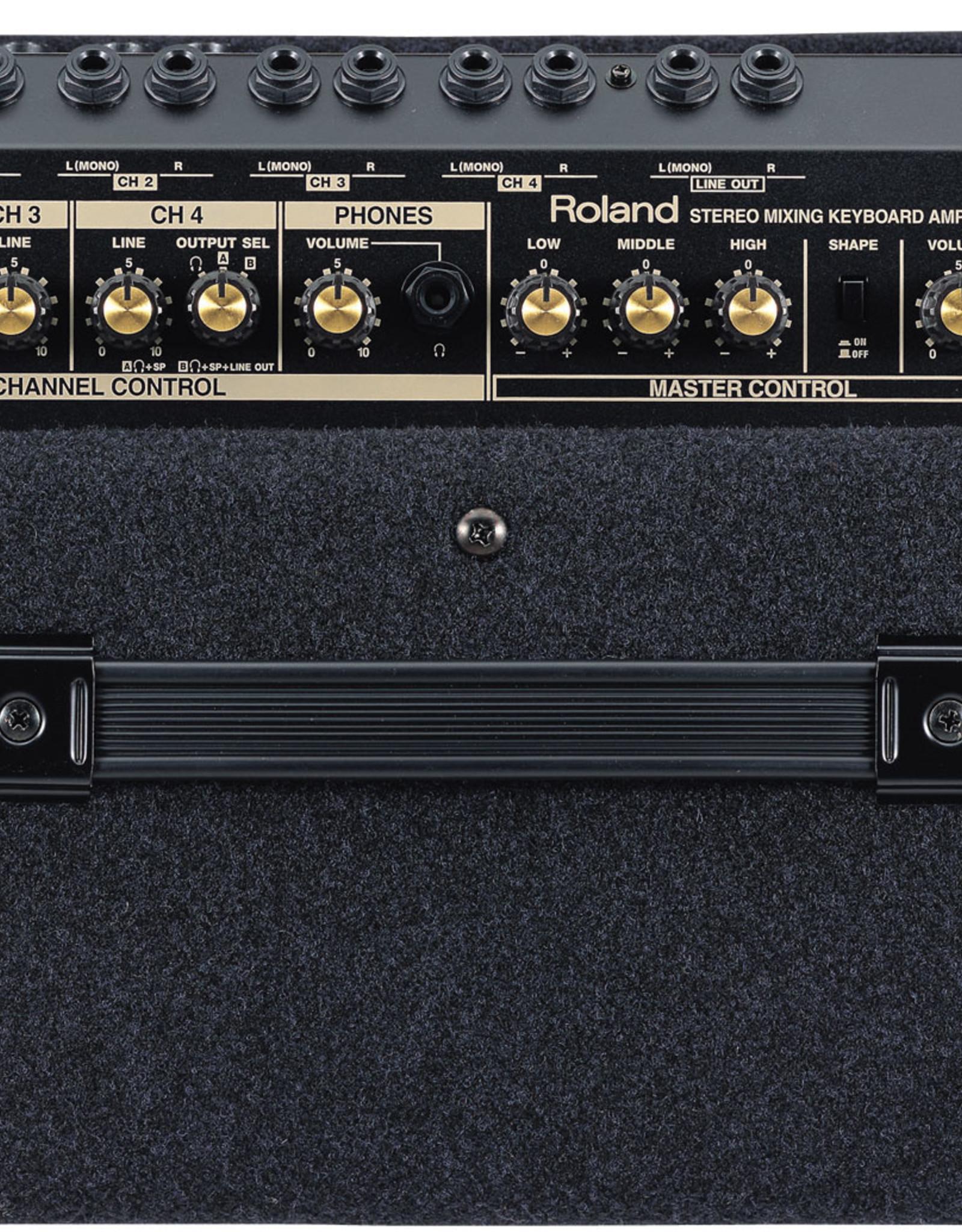 Roland Roland KC-350 Keyboard Amplifier