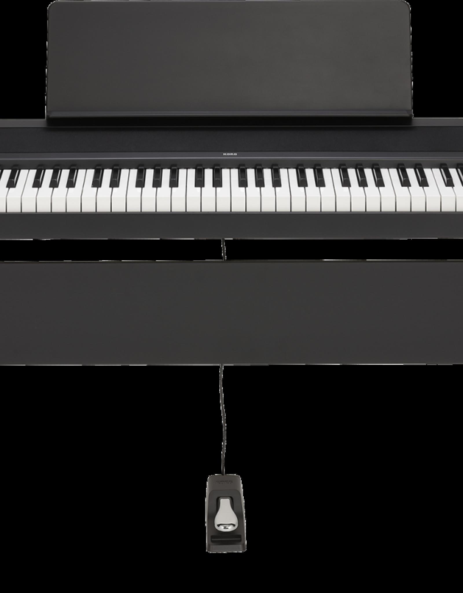 Korg Korg B2 Digital Keyboard