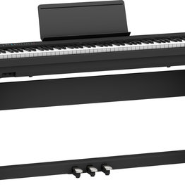 Roland Roland FP-30X Package (Stand, Pedals, Bench)