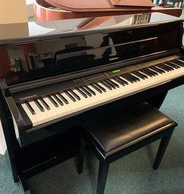 Baldwin Baldwin PianoVelle RP150 Digital Piano (Polished Black)(Pre-Owned)