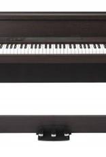 Korg Korg LP-380