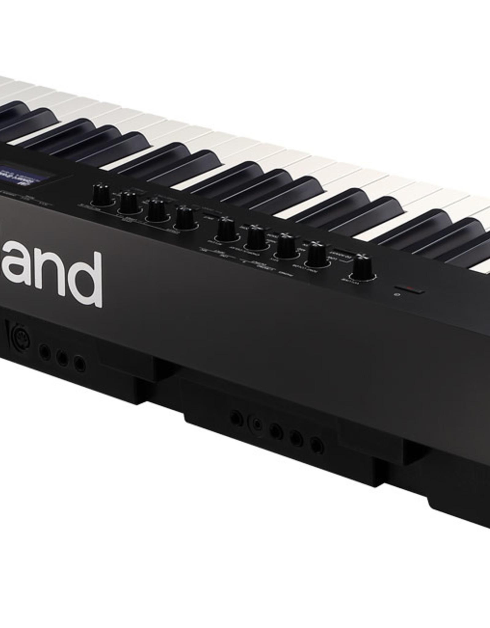 Roland Roland #RD-88