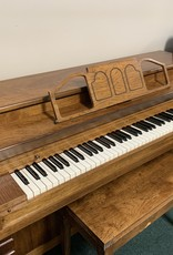Ivers and Pond Spinet  (Pre-Owned)