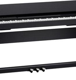 Roland Roland F-701 Digital Piano