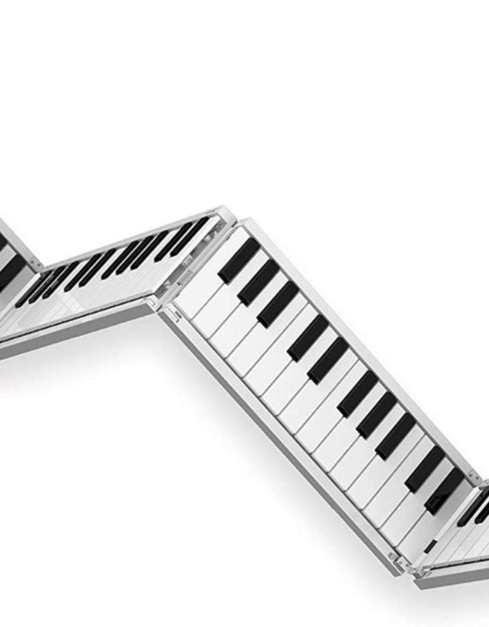 Korg Korg Carry-On Folding 88-Key Digital Piano