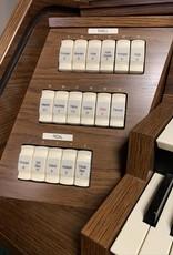 Viscount Viscount Concerto II Digital Church Organ (Pre-Owned)