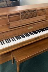 Estey Estey Royale Console Piano