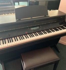 Baldwin Baldwin PianoVelle PS1300