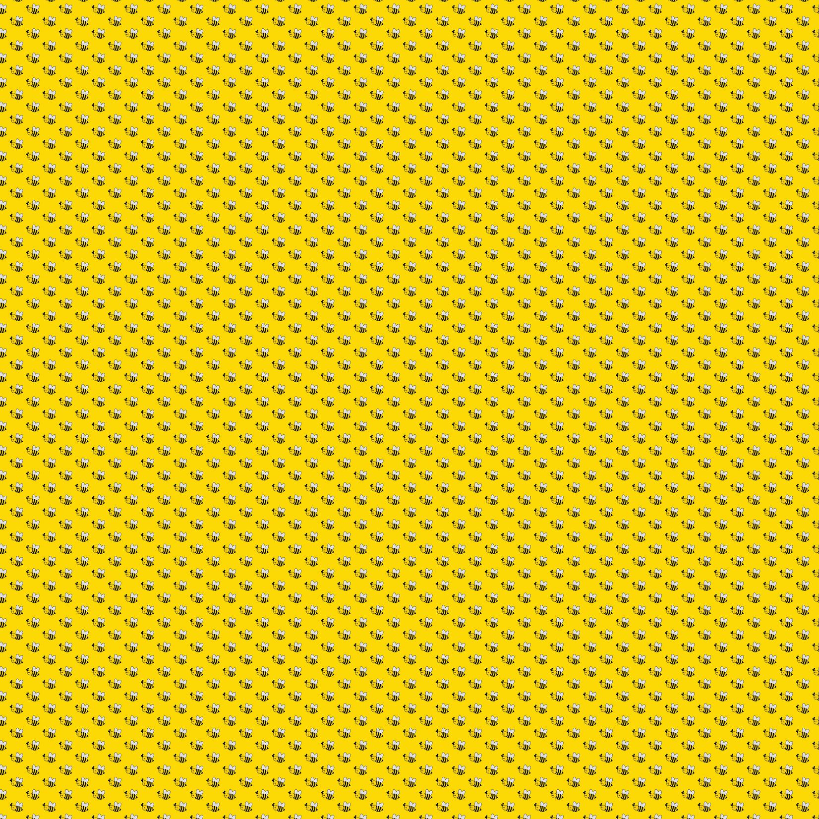 TVD Bumblebee