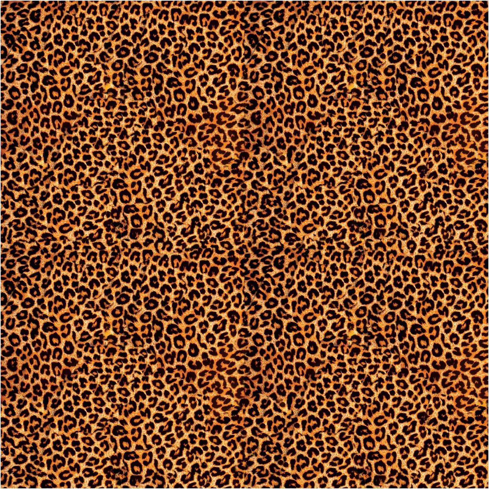 TVD Leopard