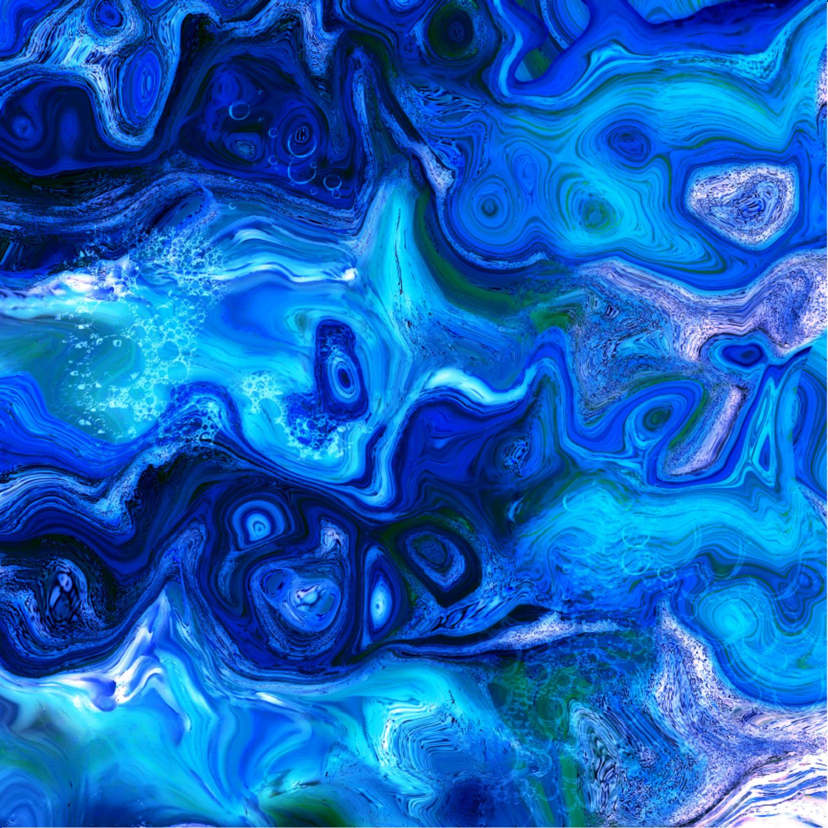 TVD Marble
