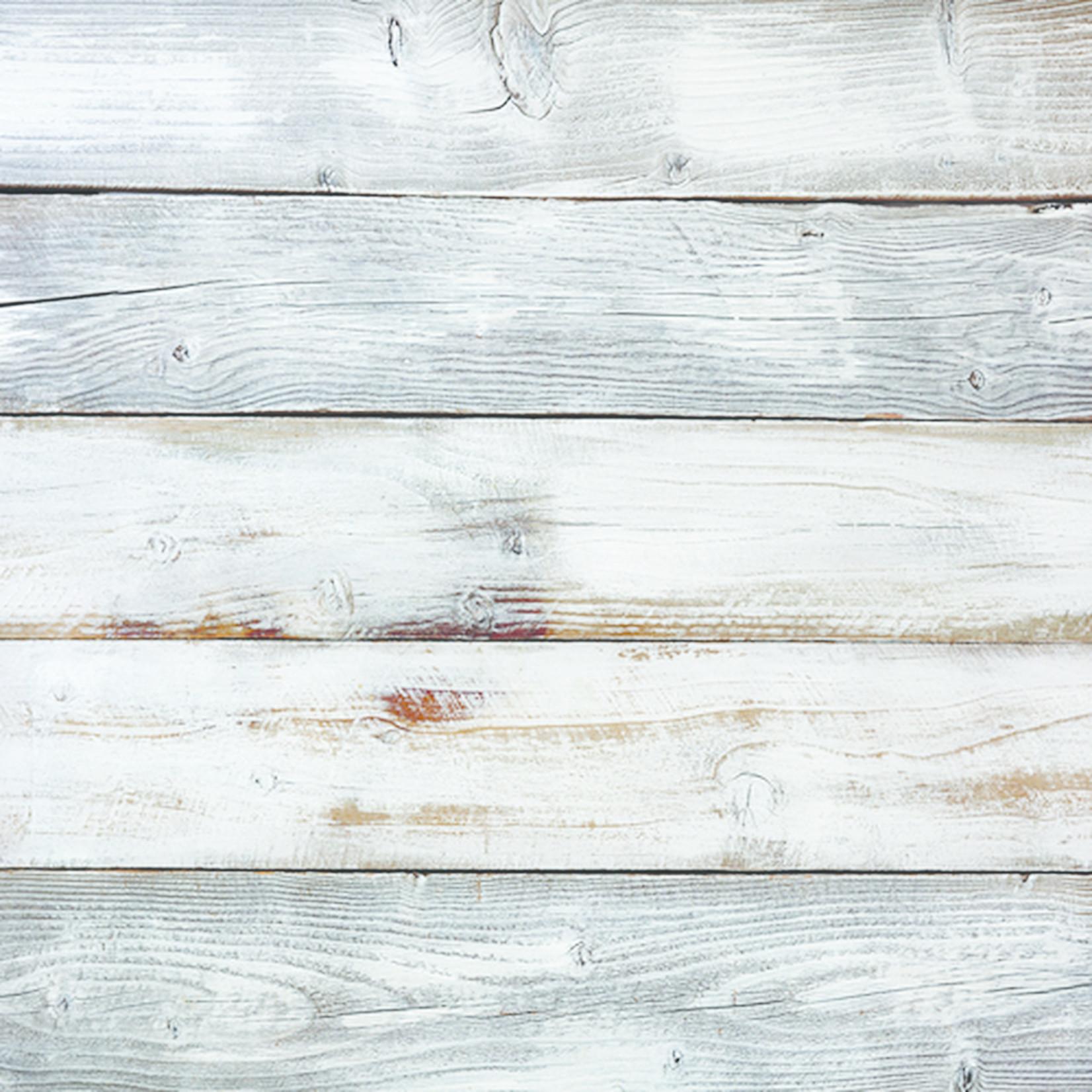 TVD Wood