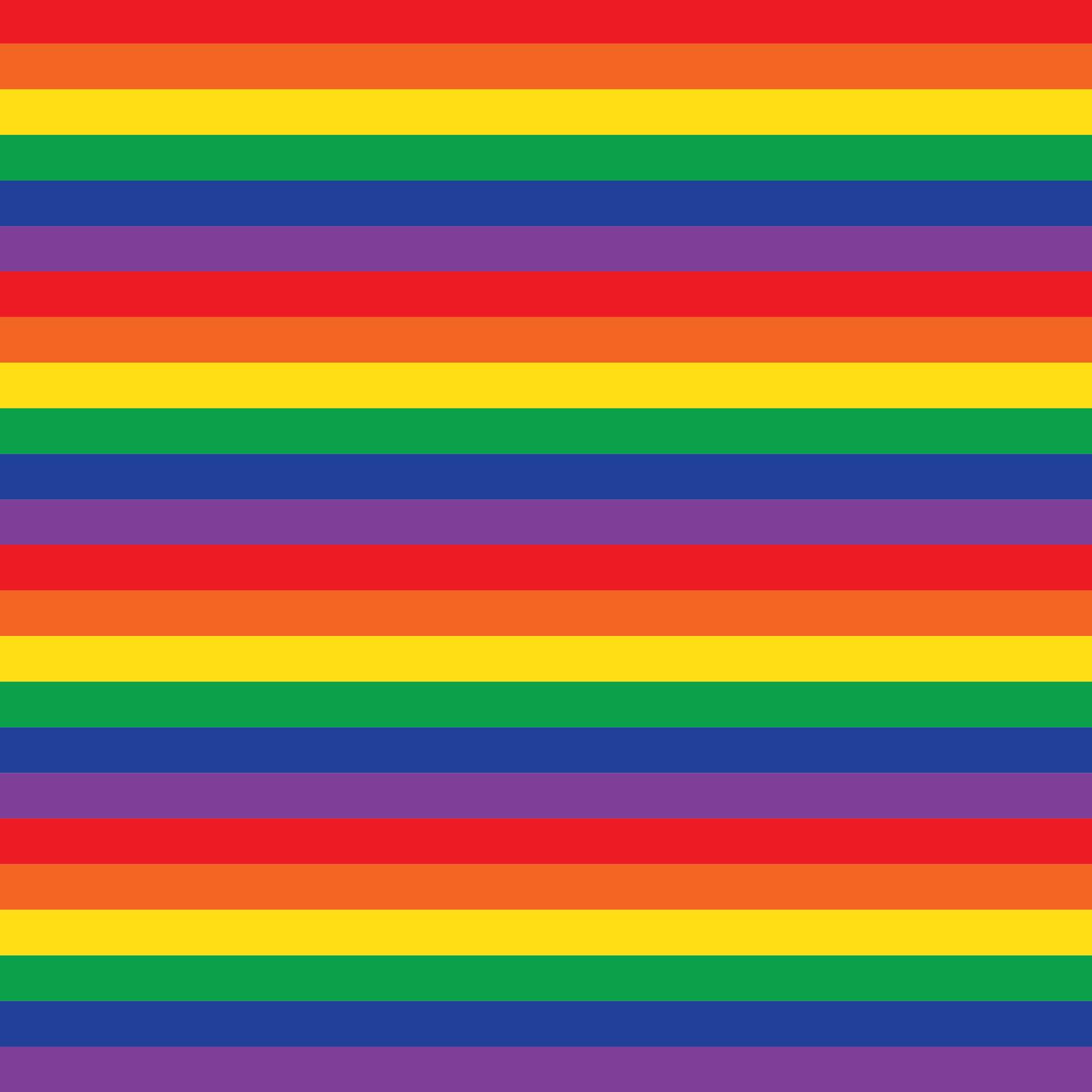 TVD Rainbow