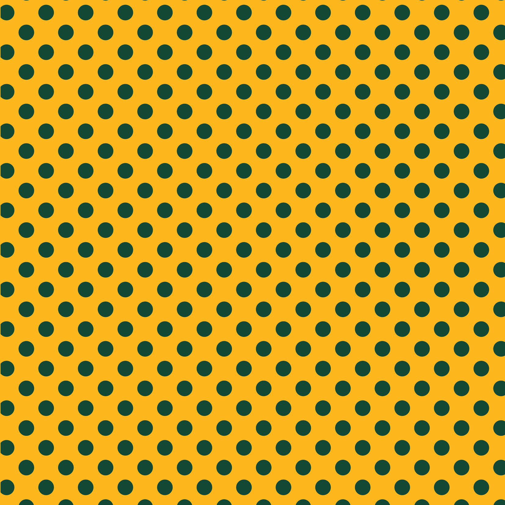 TVD Polka Dot