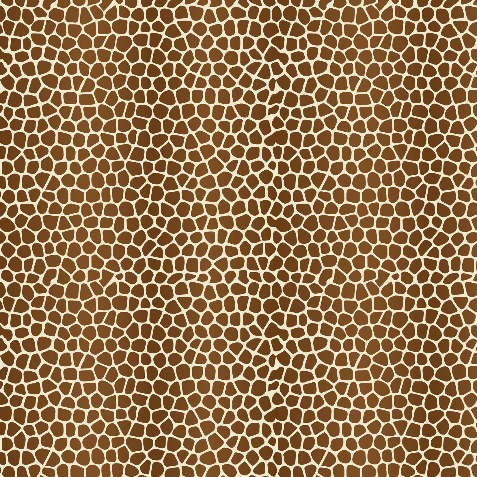 TVD Giraffe