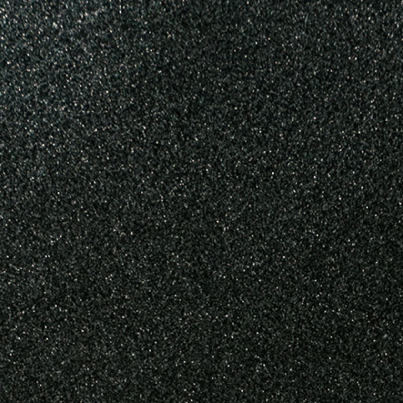 Siser Siser PSV Glitter Adhesive