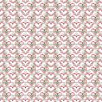 TVD Flamingo Hearts