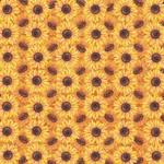 TVD Sunflowers