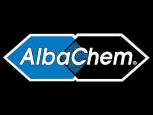 AlbaChem