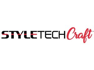 StyleTech