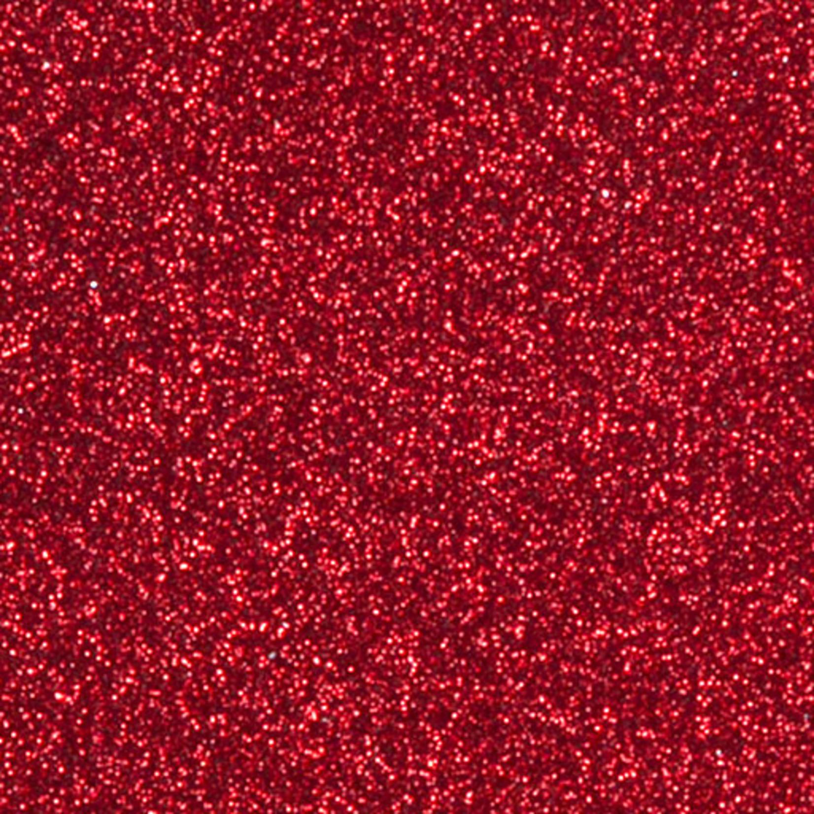 HTV Pack Red Valentine