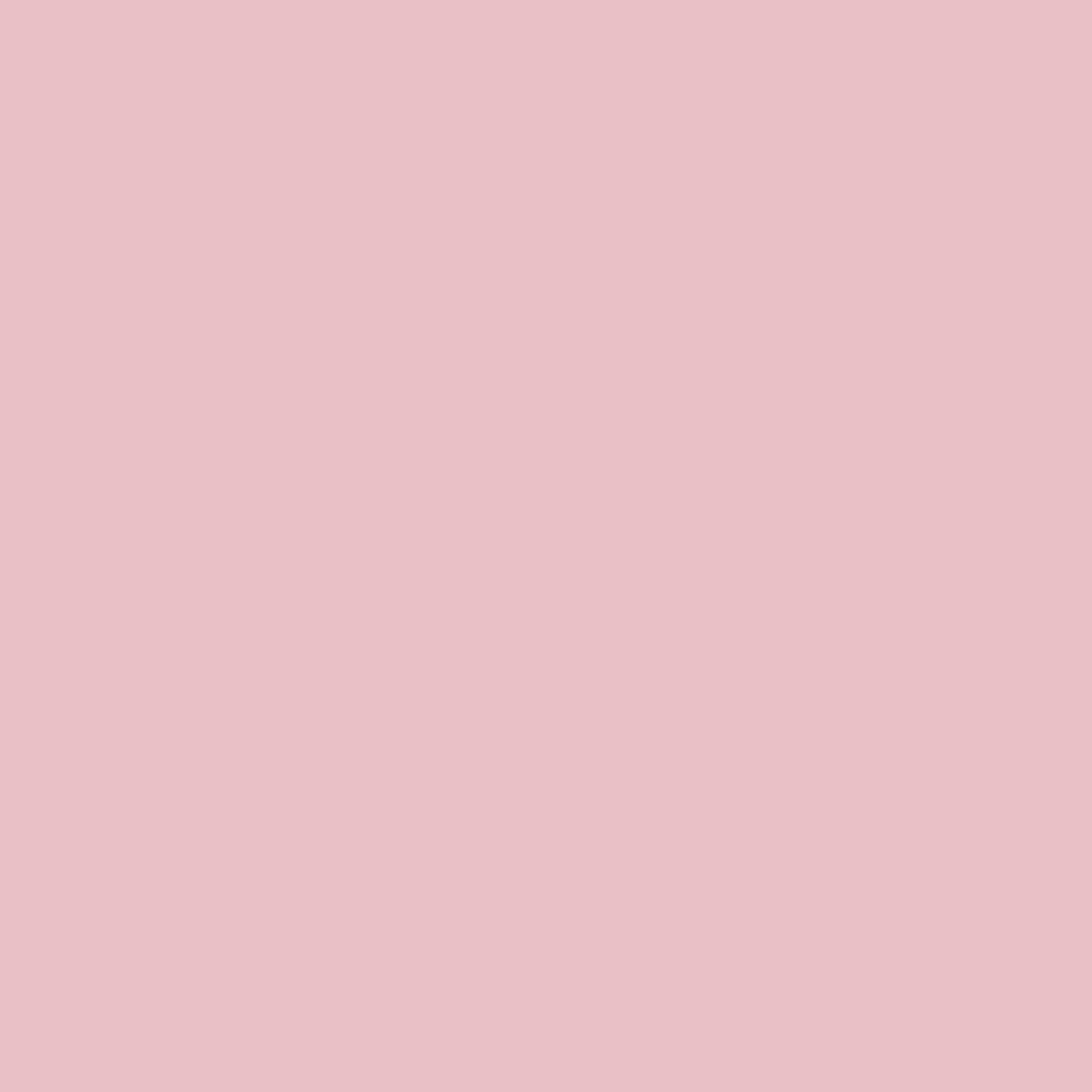 HTV Pack Pink Valentine