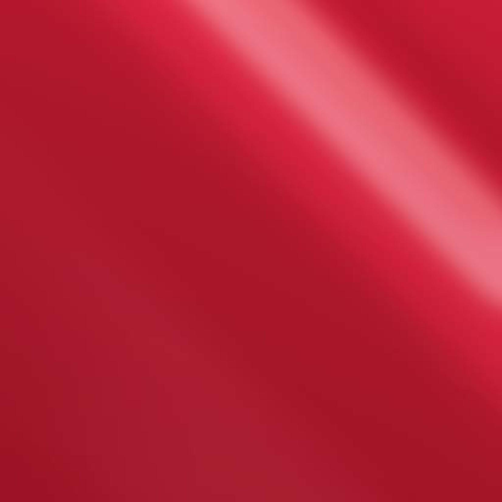 HTV Pack Valentine Red Plaid