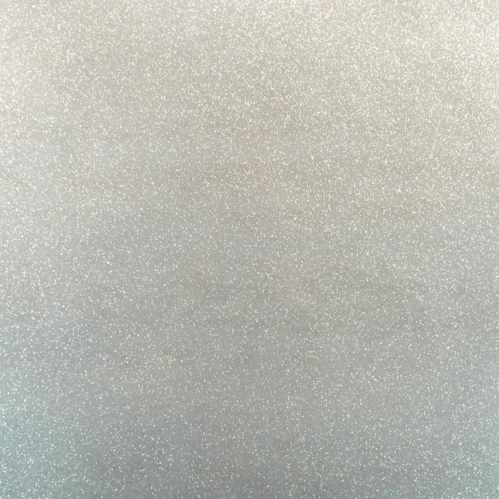 StyleTech StyleTech Ultra Glitter Permanent Adhesive