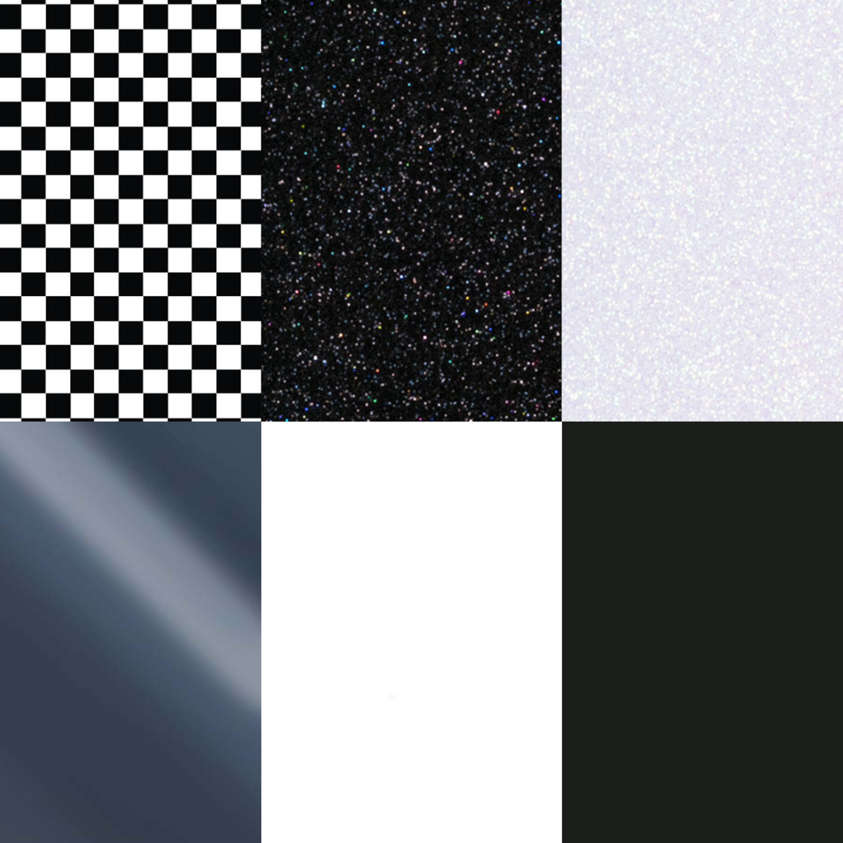 HTV Pack Checkerboard