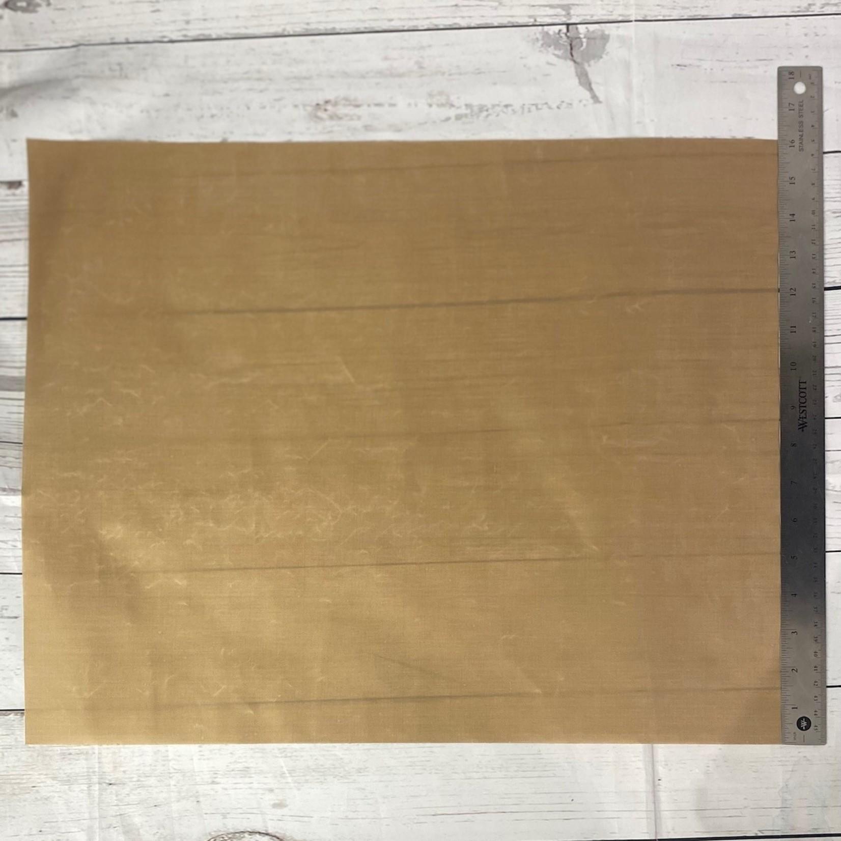 "Heat Resistant Non-Stick Sheet 16'x24"""