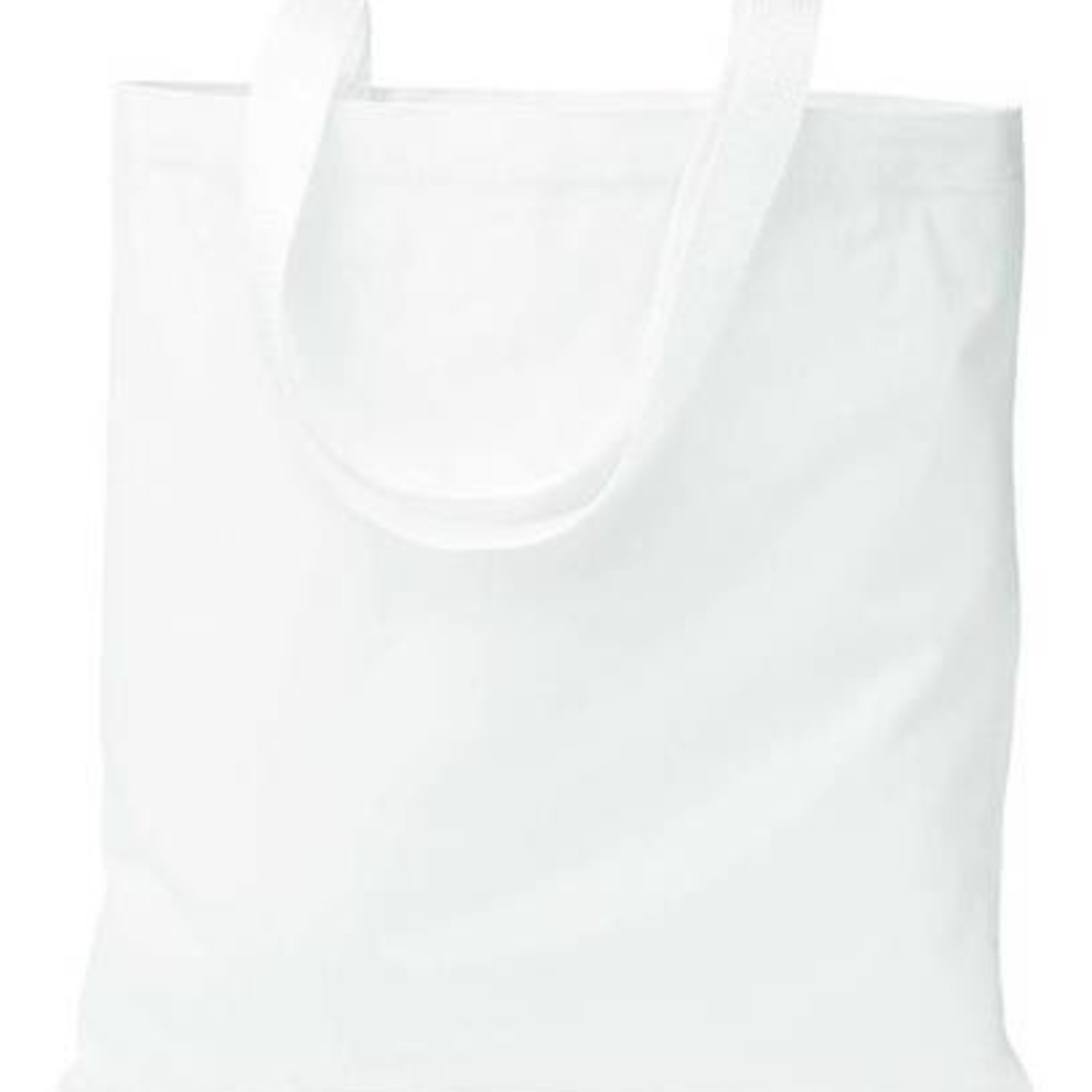 Sublimation Tote