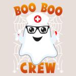TVD Boo Boo Crew Transfer